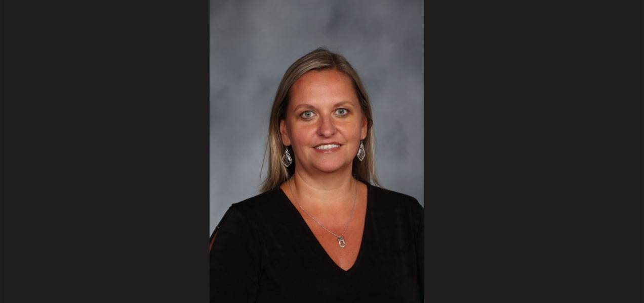 District 88 appoints new Assistant Superintendent for Curriculum and Instruction
