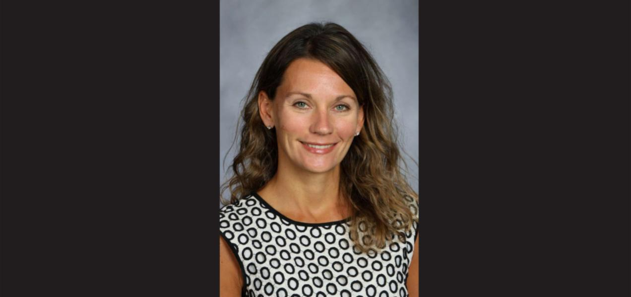 District 88 appoints new Assistant Principal at Willowbrook