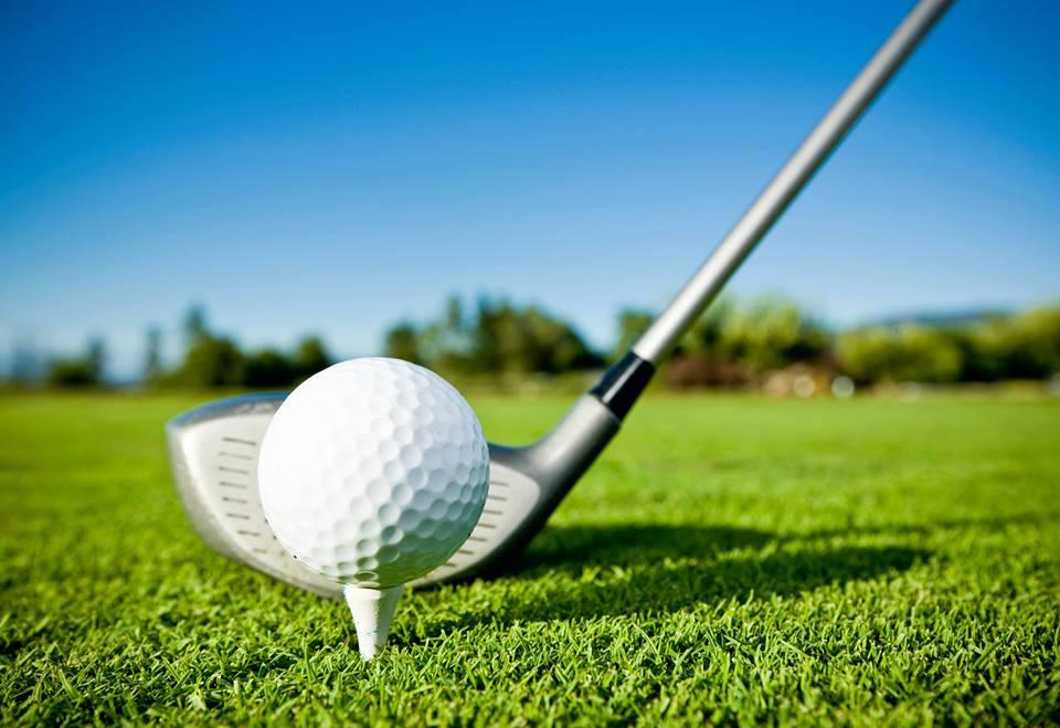 You're invited to participate in two golf outings to benefit Willowbrook student-athletes