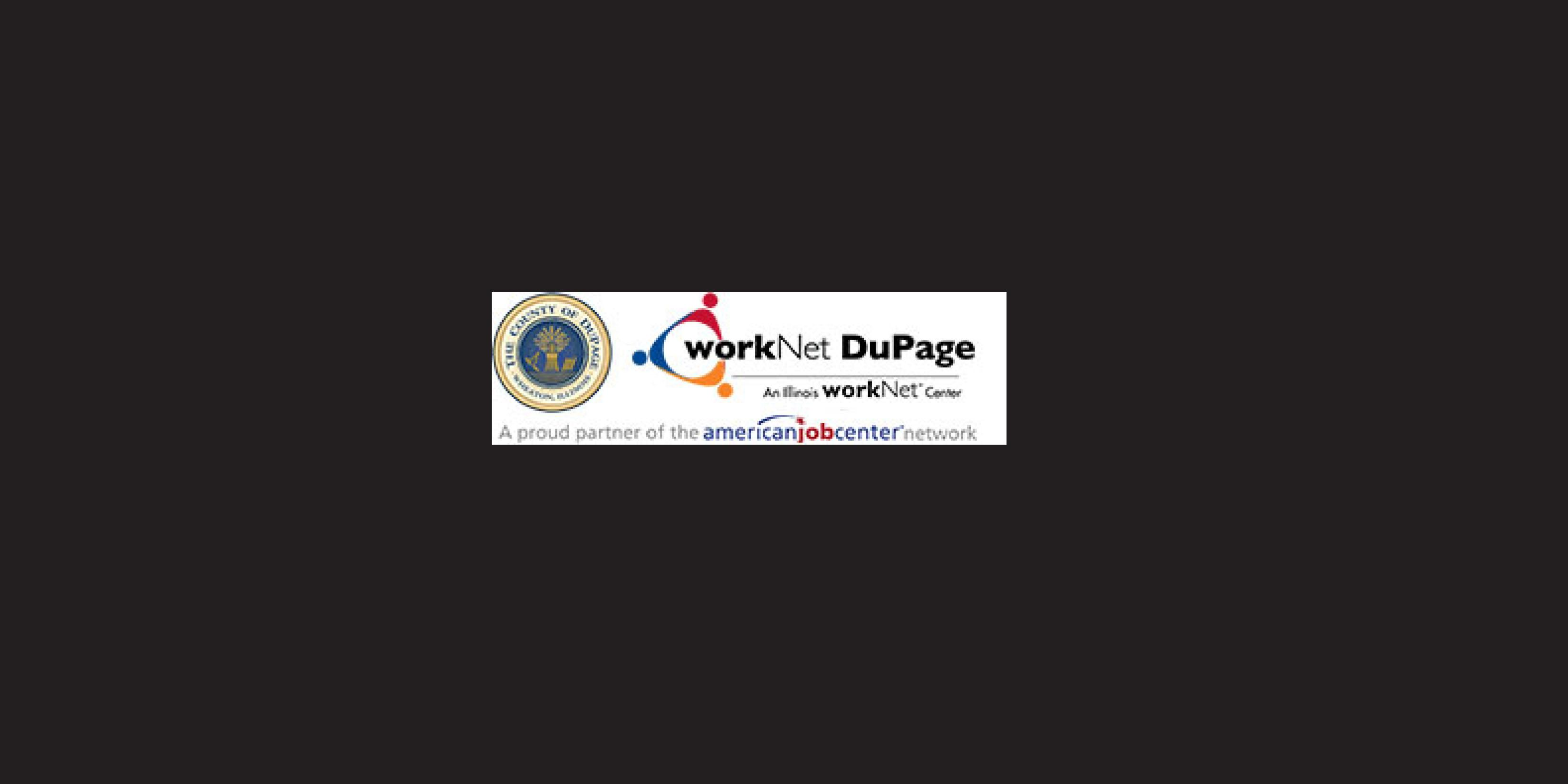 DuPage County Workforce Development Division offers two programs to assist young adults with career readiness