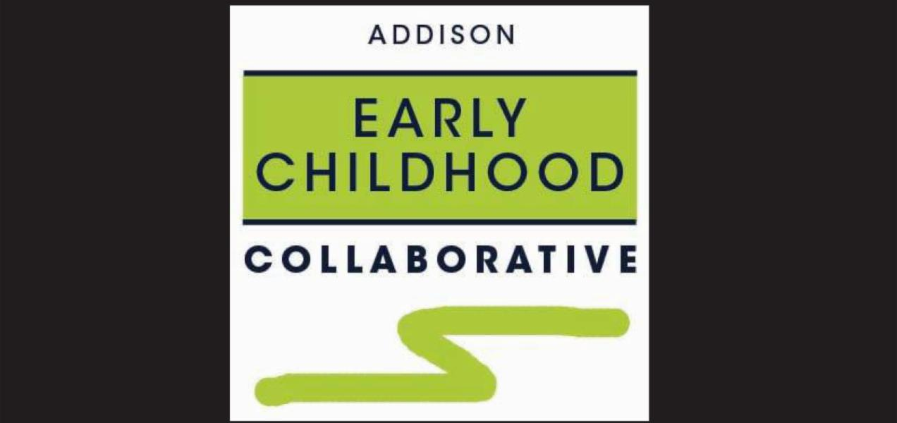 Addison Early Childhood Collaborative to host 8th Annual Fall Family Fair