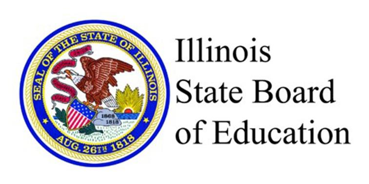 Illinois State Board of Education shares information about the Every Student Succeeds Act indicators and designations