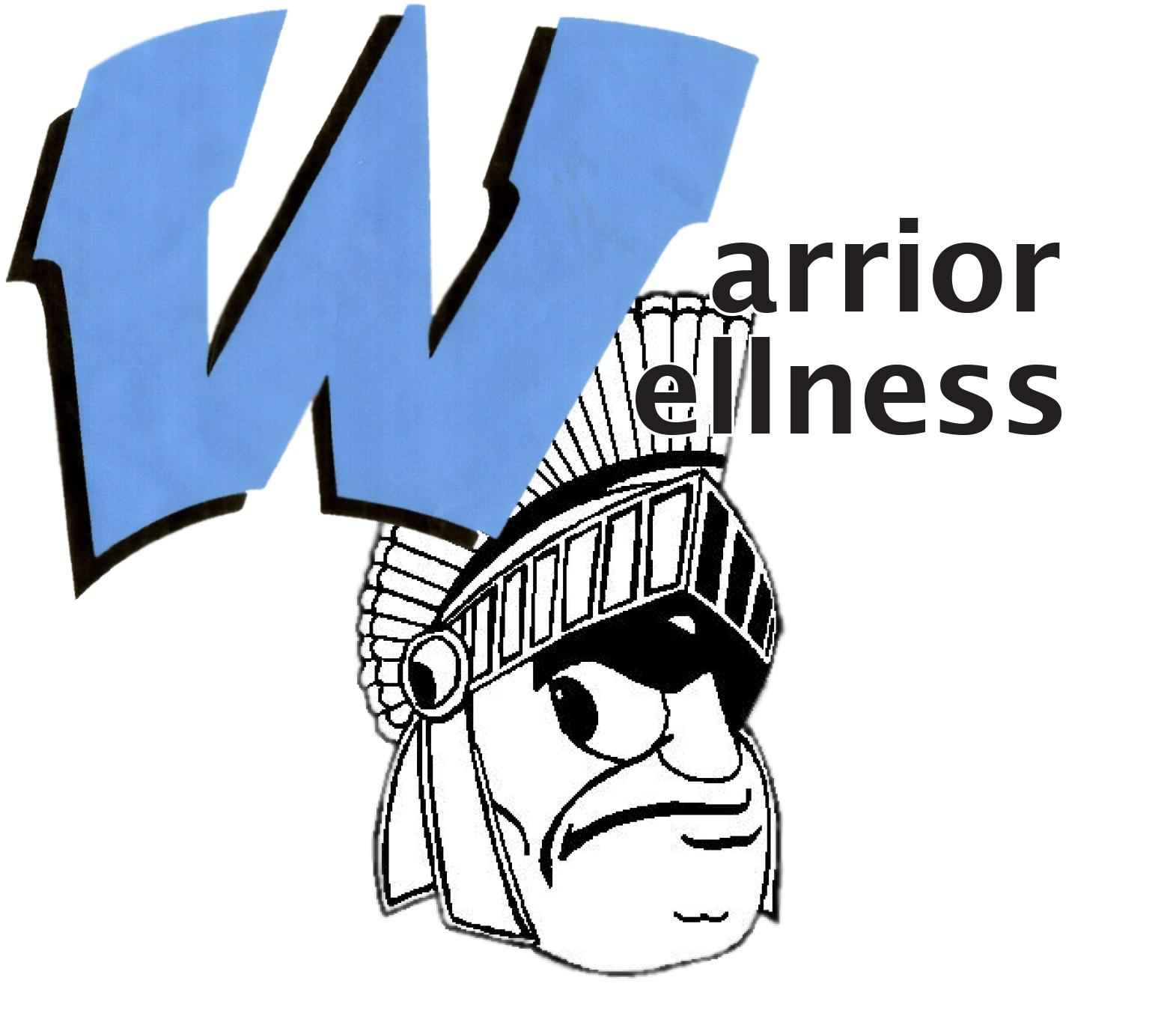 Warrior Wellness column: A look inside physical education, health and driver education classes at Willowbrook