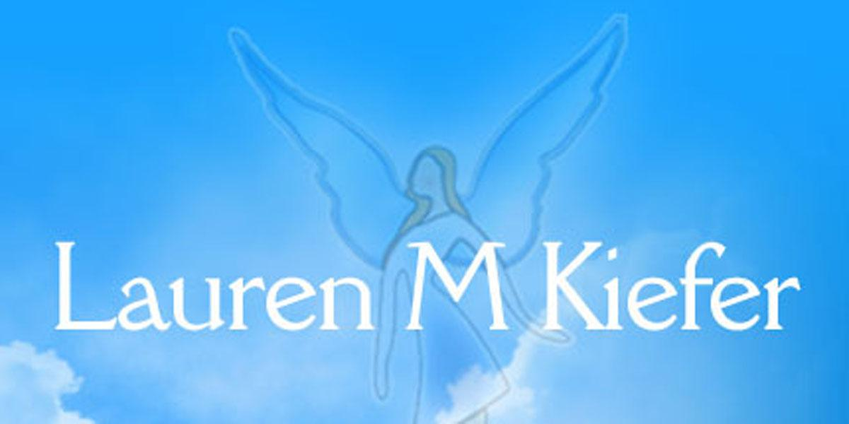 Event to benefit Lauren Kiefer Memorial Foundation Inc.