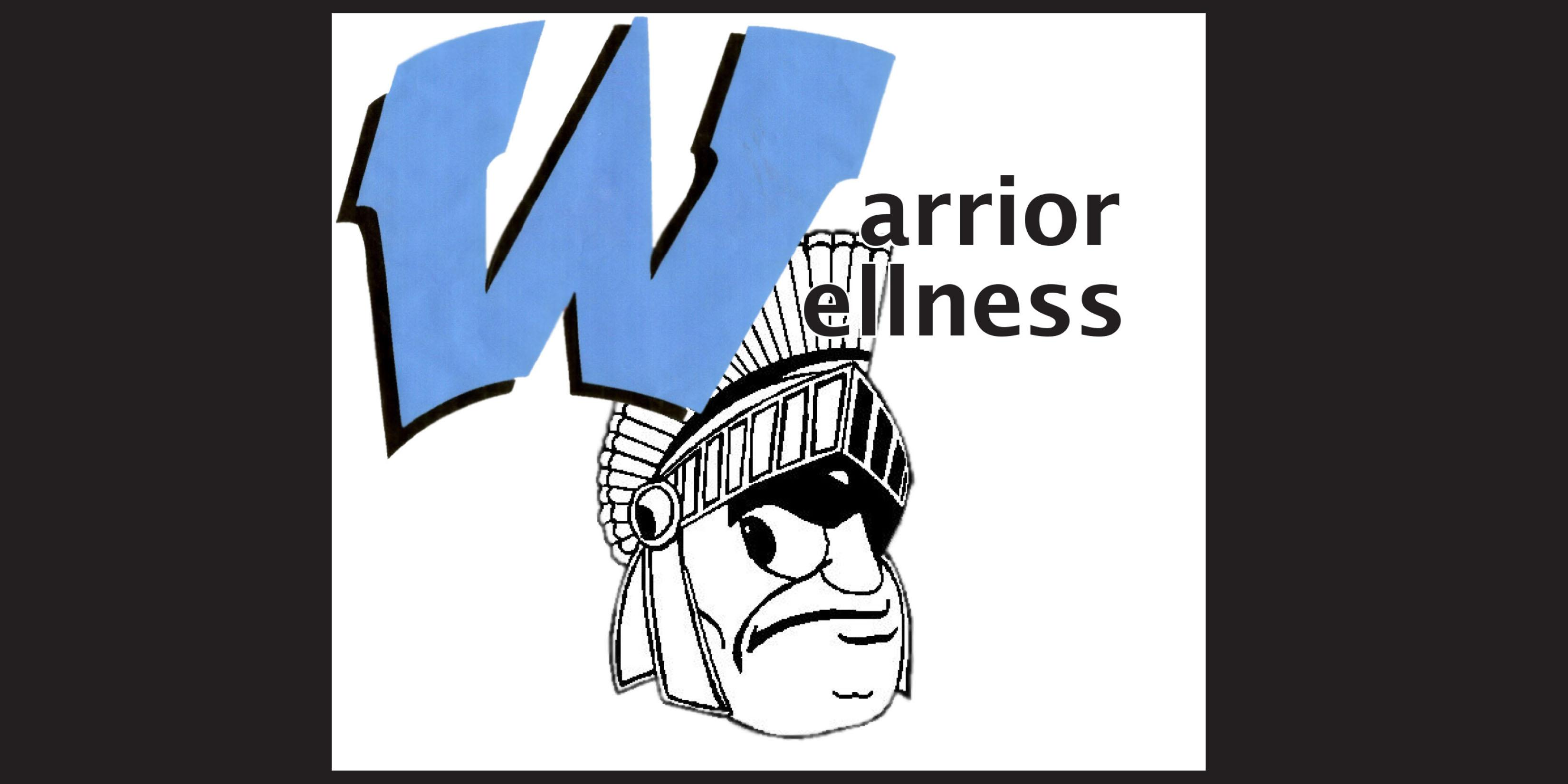 Warrior Wellness: An inside look at Willowbrook's Online Individualized Fitness and Training class