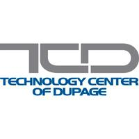 Students invited to attend Technology Center of DuPage virtual open house