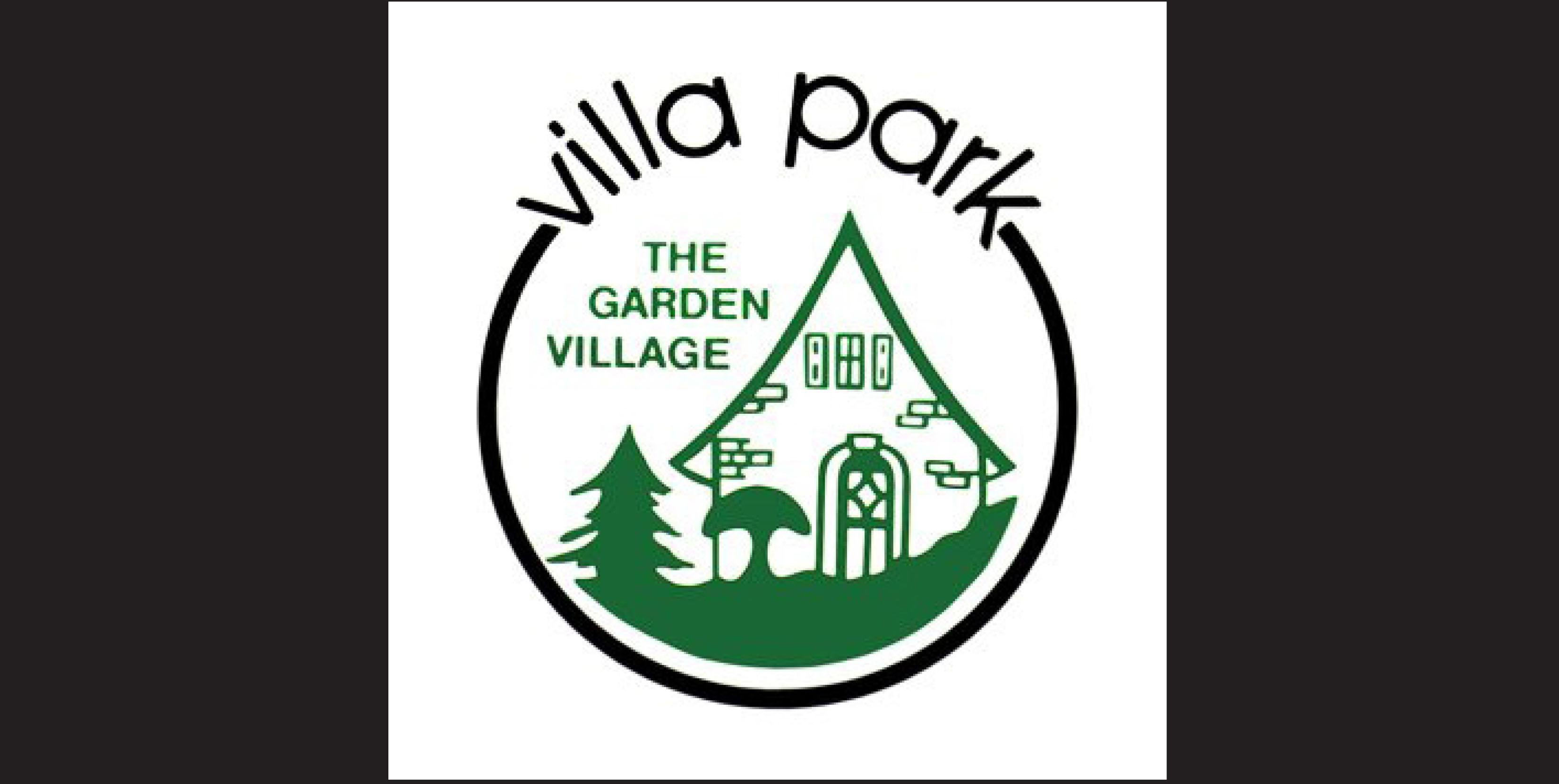Important note from the Village of Villa Park: Construction to begin on Jackson Pond Overflow Project, leading to road closure on March 23