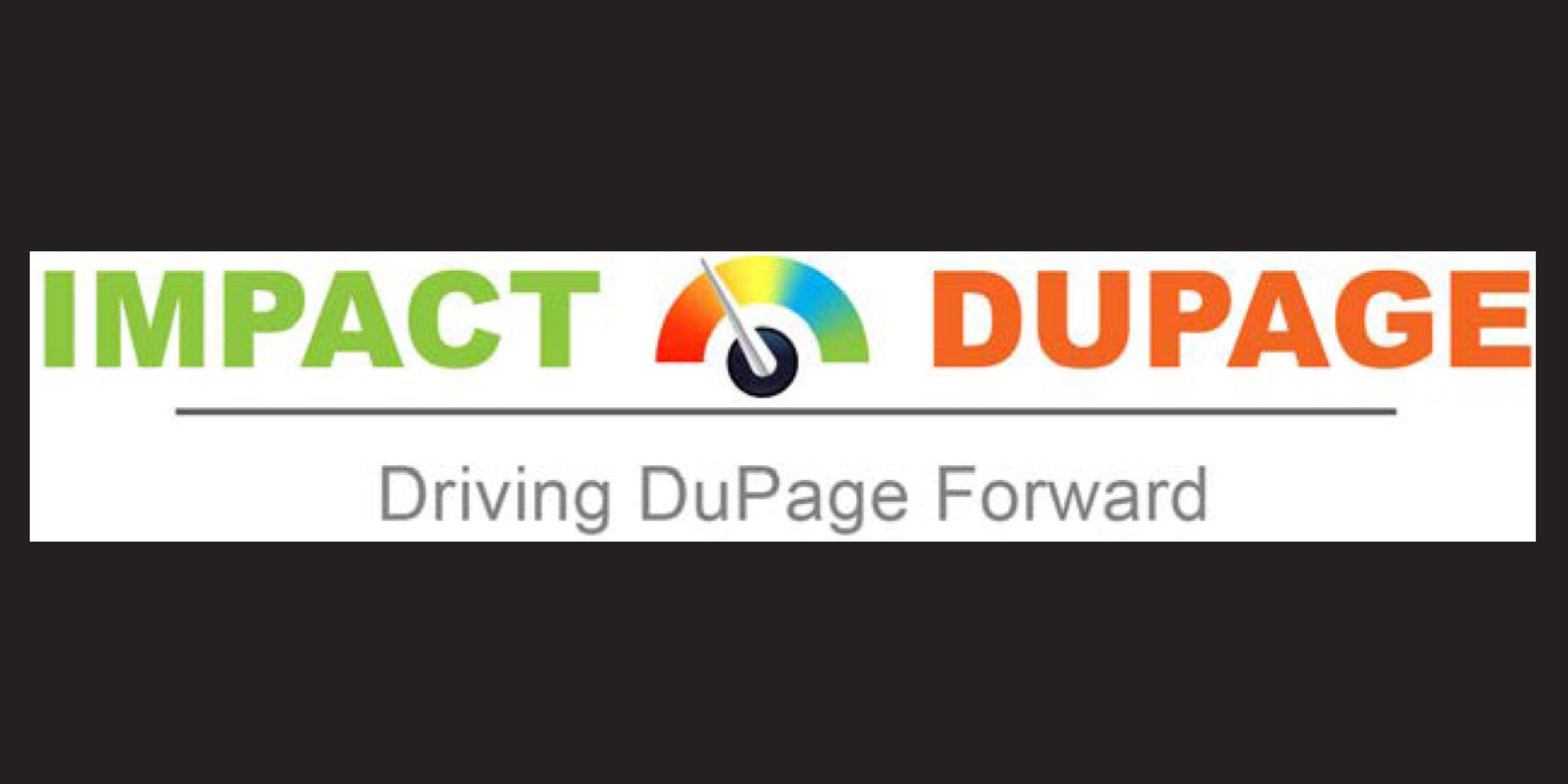 Impact DuPage seeking resident input on survey