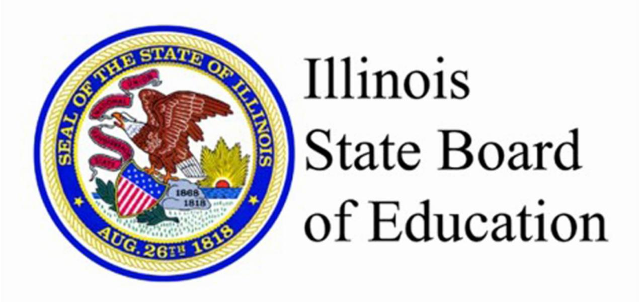 More than 6,000 students in the Class of 2019 earned the State Seal of Biliteracy