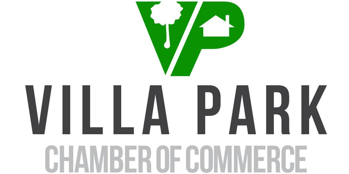 Villa Park Chamber of Commerce breakfast to benefit Willowbrook students